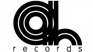 178-logo-crop-1296071135552