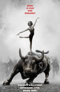 aa-Wall-Street-dancer-on-bull