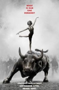 aa-Wall-Street-dancer-on-bull