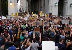 Photo von David Shankbone unter CC-Lizens