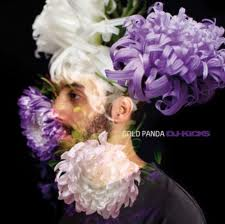 00-va-dj-kicks_gold_panda-(k7292dtm)-web-2011-oma