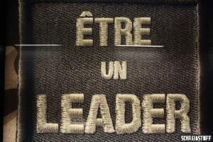etre-un-Leader