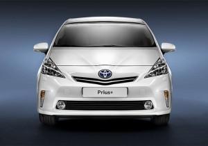 Läuft zu 50% mit Selbstgefälligkeit: Die Bio Arche. Foto: Toyota UK (CC BY-NC-ND 2.0)