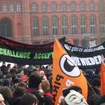 ACTA_demonstration_berlin01