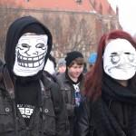 ACTA_demonstration_berlin02