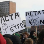ACTA_demonstration_berlin03