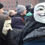 ACTA_demonstration_berlin04