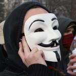 ACTA_demonstration_berlin05