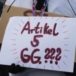ACTA_demonstration_berlin06