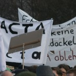 ACTA_demonstration_berlin07