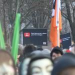 ACTA_demonstration_berlin08
