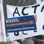 ACTA_demonstration_berlin09