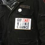 ACTA_demonstration_berlin11