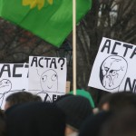 ACTA_demonstration_berlin12