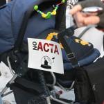 ACTA_demonstration_berlin13