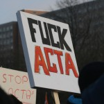 ACTA_demonstration_berlin15