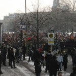 ACTA_demonstration_berlin16