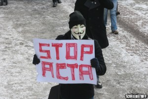 ACTA_demonstration_berlin17