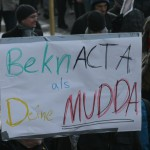 ACTA_demonstration_berlin18