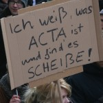 ACTA_demonstration_berlin20
