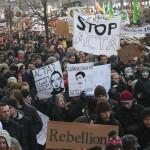 ACTA_demonstration_berlin21