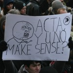 ACTA_demonstration_berlin23
