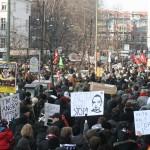 ACTA_demonstration_berlin24