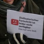 ACTA_demonstration_berlin25
