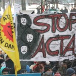 ACTA_demonstration_berlin26