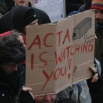 ACTA_demonstration_berlin27