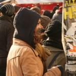 ACTA_demonstration_berlin28