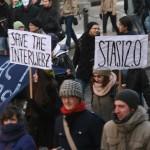 ACTA_demonstration_berlin30