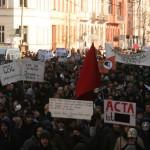 ACTA_demonstration_berlin31