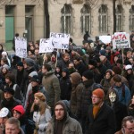 ACTA_demonstration_berlin32
