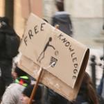 ACTA_demonstration_berlin33