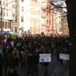ACTA_demonstration_berlin34