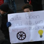 ACTA_demonstration_berlin35