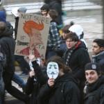 ACTA_demonstration_berlin36