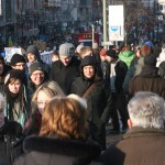 ACTA_demonstration_berlin37