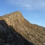 Der Gipfel