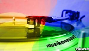 musikmoment1