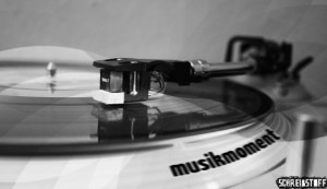 musikmoment
