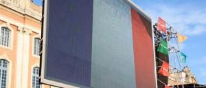 tricolore