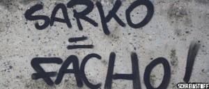 SarkoFacho
