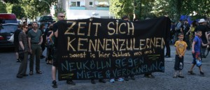 Demo1 ohne