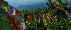 nepal_reise