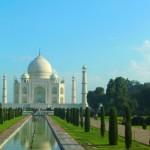 indien_reise14
