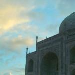 indien_reise17