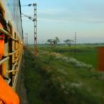 indien_reise19