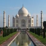 indien_reise2